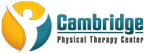 Cambridge-Physical-Therapy-Center-Cambridge-Ohio-fit