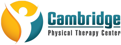 Cambridge-Physical-Therapy-Center-Cambridge-Ohio