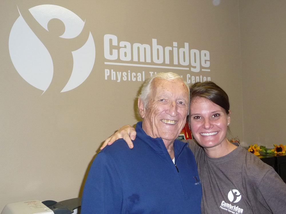 Cambridge Physical Therapy Customer Testimonials 10 25 12.JPG