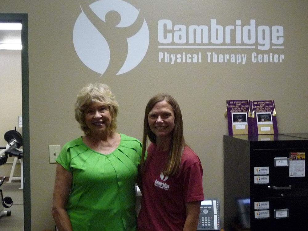 Cambridge Physical Therapy Customer Testimonials 10 25 2.JPG