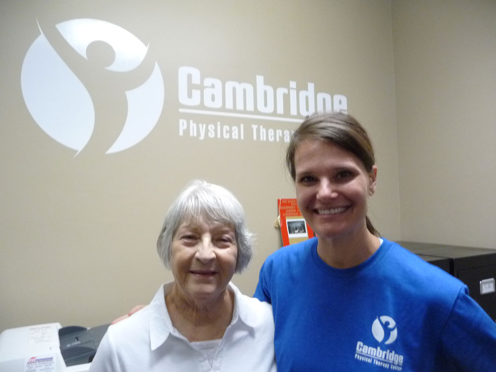 Cambridge Physical Therapy Customer Testimonials 10 25 4.JPG