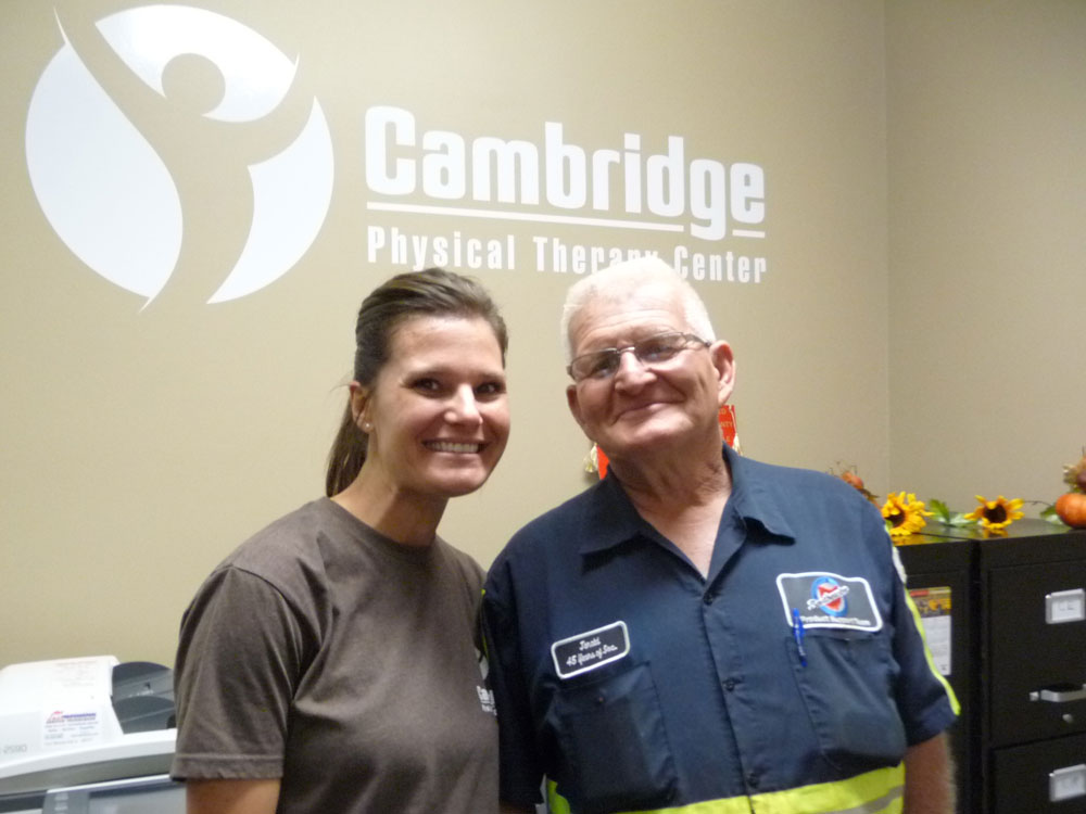 Cambridge Physical Therapy Customer Testimonials 10 25 8.JPG
