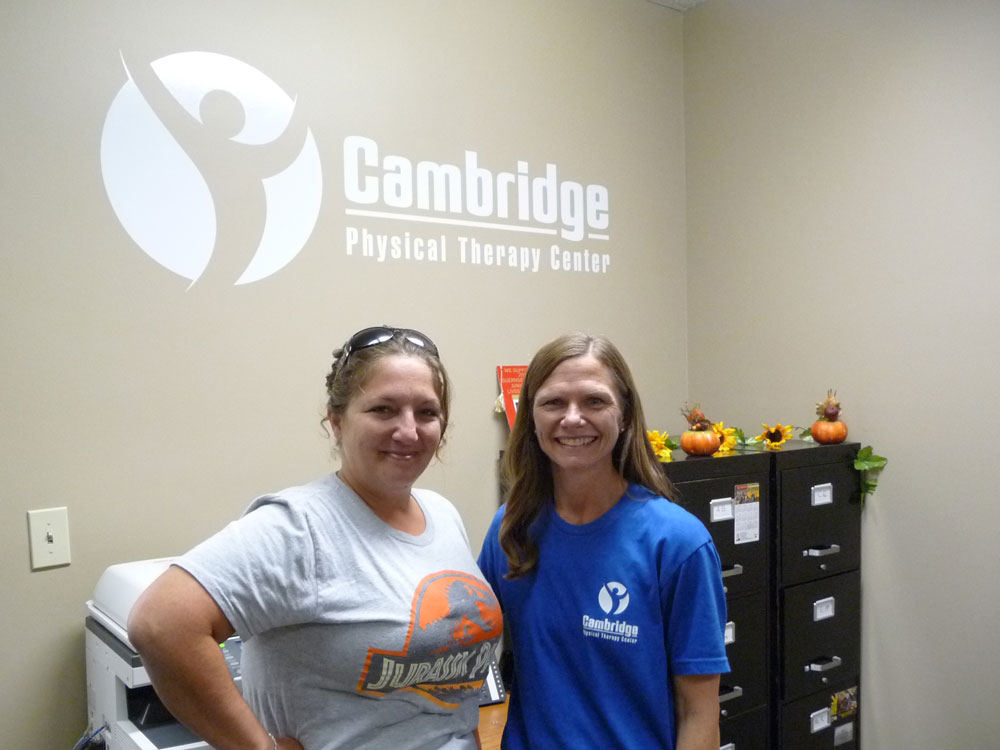 Cambridge Physical Therapy Customer Testimonials 10 25 9.JPG