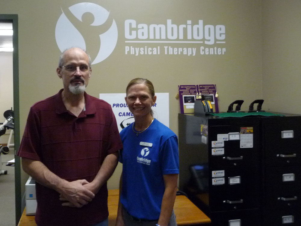 Cambridge Physical Therapy Customer Testimonials 12 11.JPG