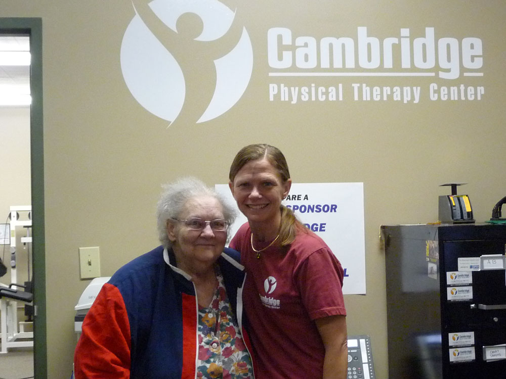 Cambridge Physical Therapy Customer Testimonials 12 15.JPG