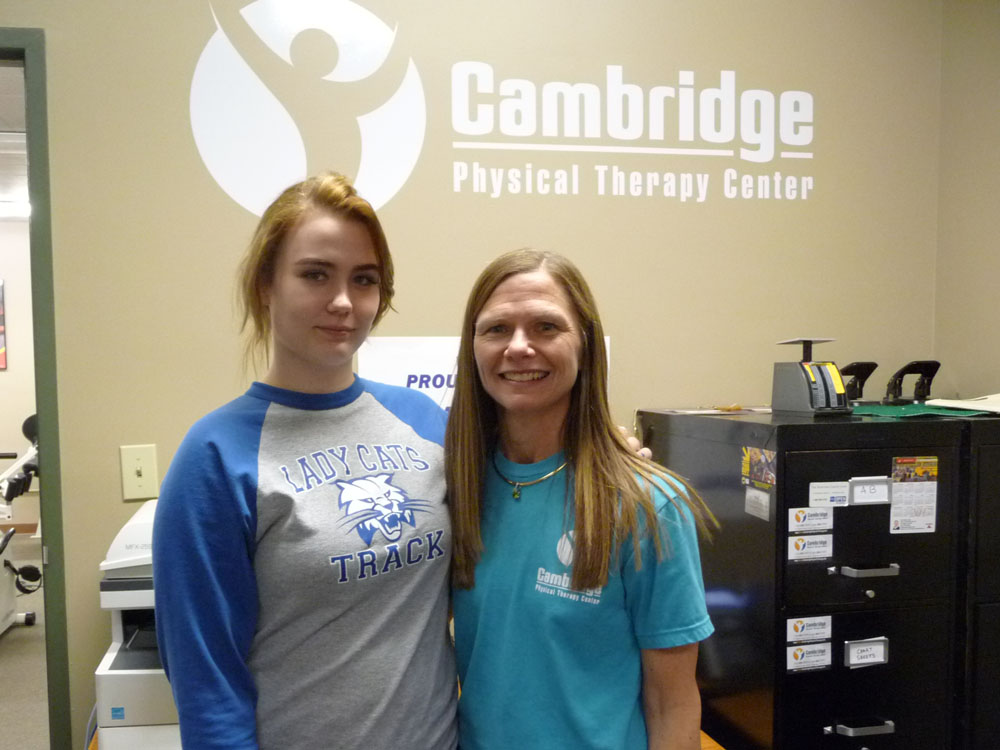 Cambridge Physical Therapy Customer Testimonials 12 16.JPG