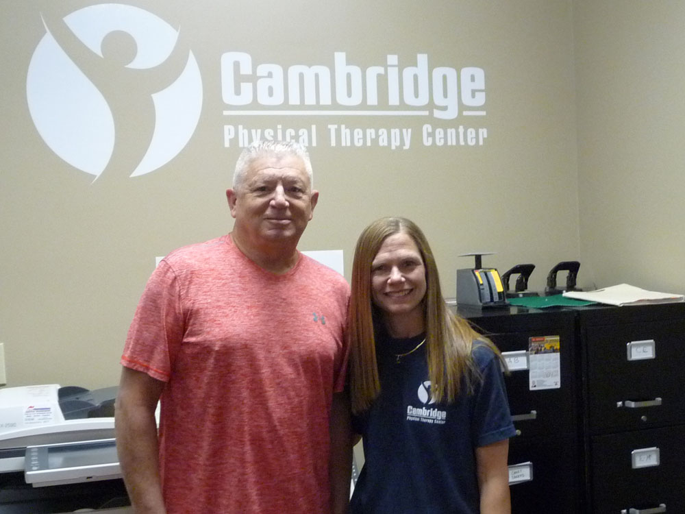 Cambridge Physical Therapy Customer Testimonials 12 18.JPG