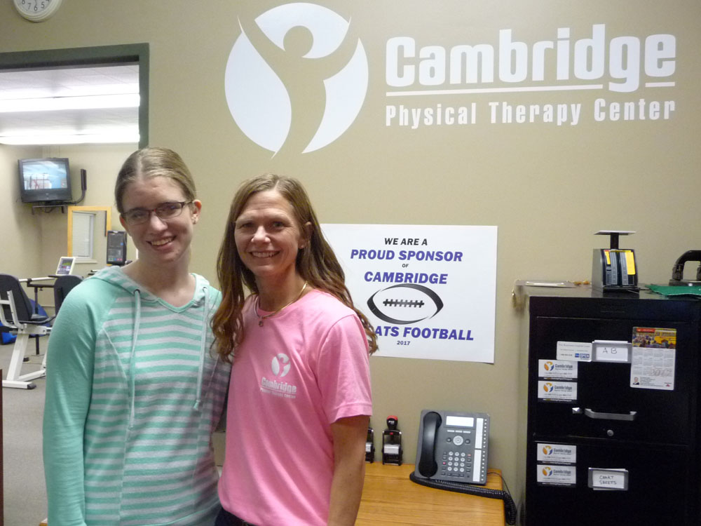 Cambridge Physical Therapy Customer Testimonials 12 19.JPG
