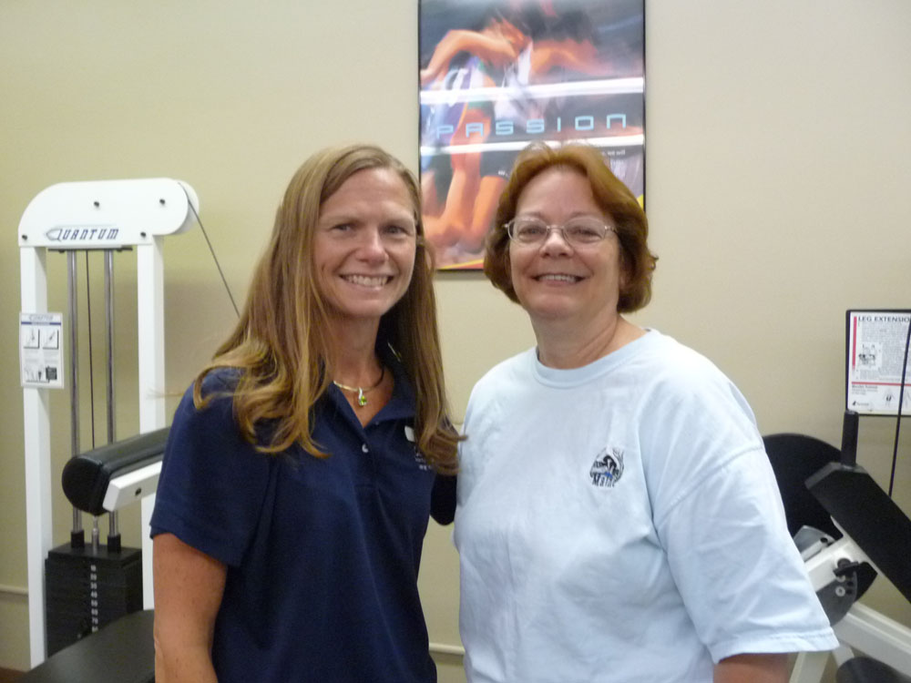 Cambridge Physical Therapy Customer Testimonials 12 2.JPG