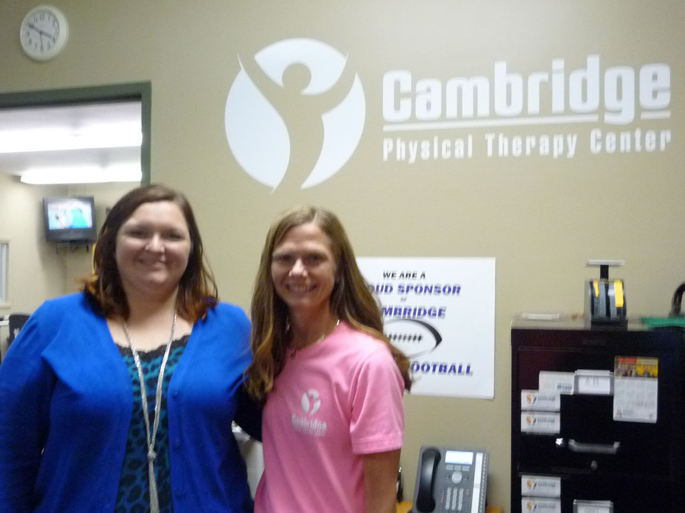 Cambridge Physical Therapy Customer Testimonials 12 20.JPG