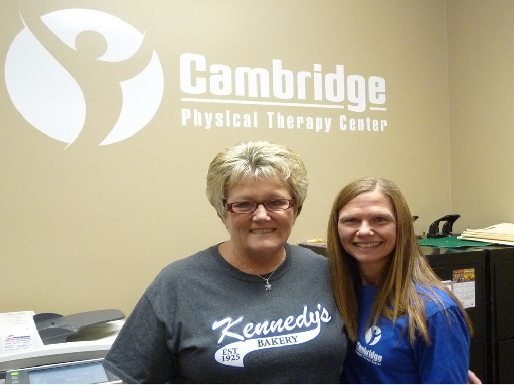 Cambridge Physical Therapy Customer Testimonials 12 21.JPG