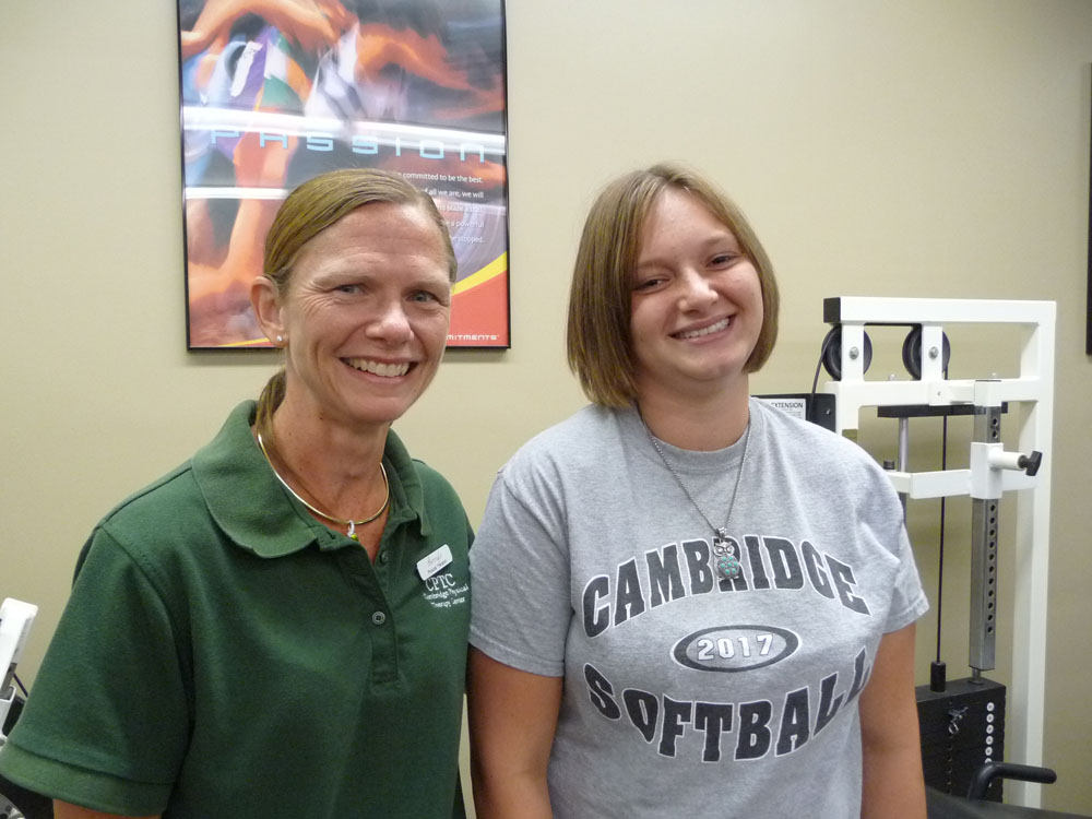 Cambridge Physical Therapy Customer Testimonials 12 6.JPG