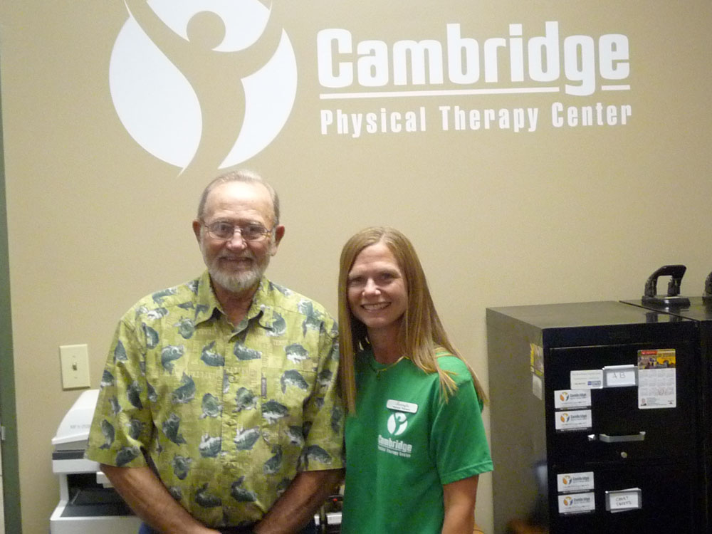 Cambridge Physical Therapy Customer Testimonials 12 8.JPG