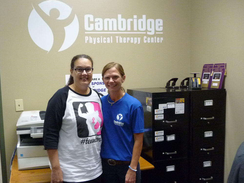 Cambridge Physical Therapy Customer Testimonials 12 9.JPG
