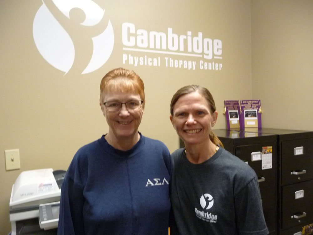 Cambridge Physical Therapy Customer Testimonials 13 1.JPG