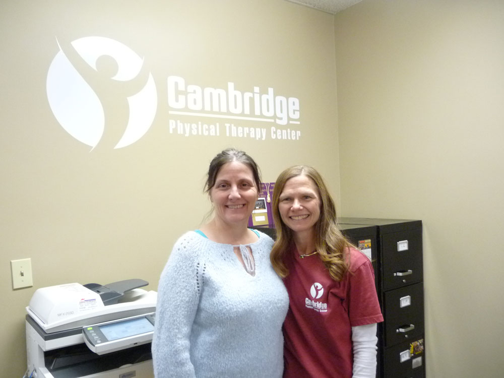 Cambridge Physical Therapy Customer Testimonials 13 10.JPG