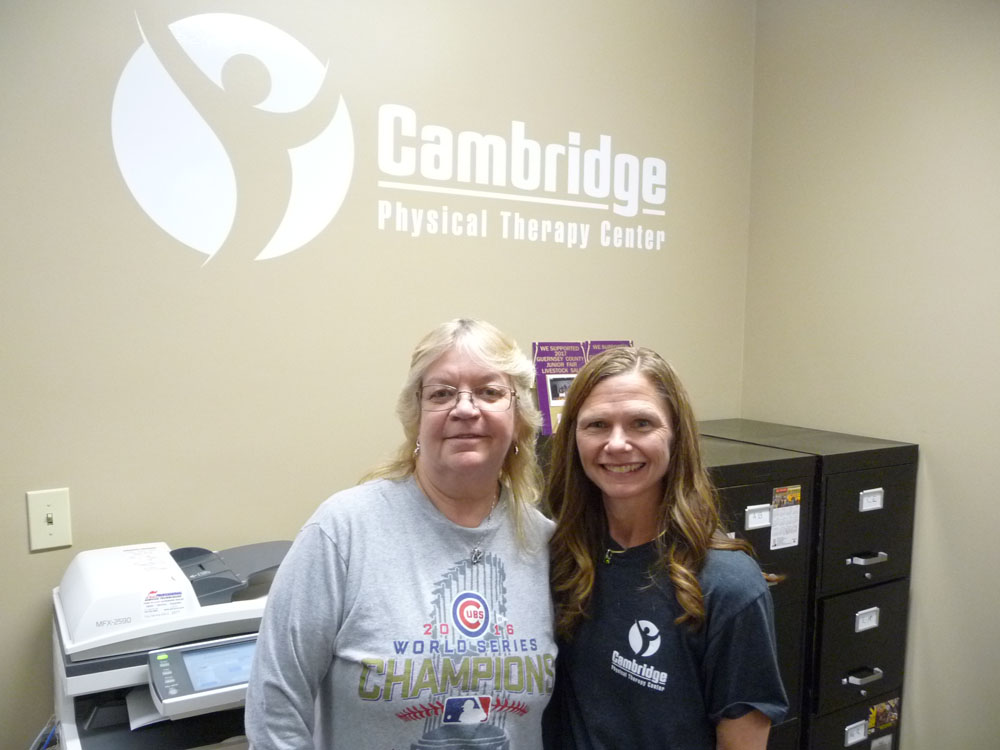 Cambridge Physical Therapy Customer Testimonials 13 7.JPG