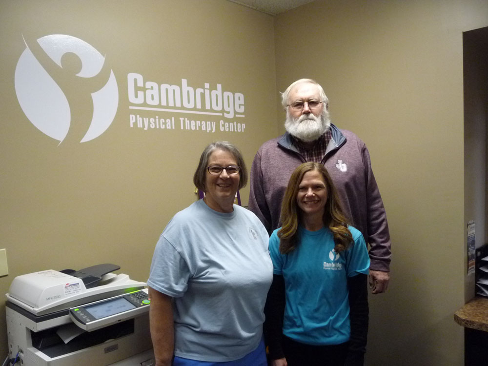 Cambridge Physical Therapy Customer Testimonials 13 8.JPG