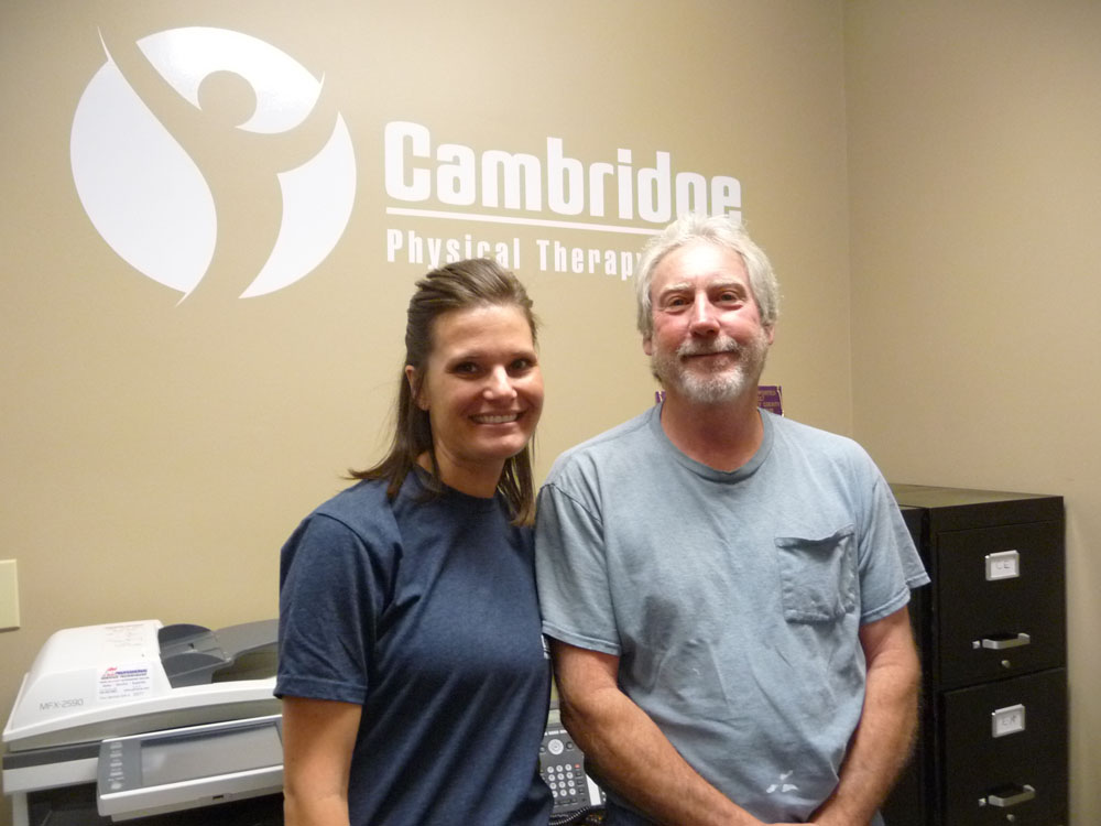 Cambridge Physical Therapy Customer Testimonials 6 18 1.JPG