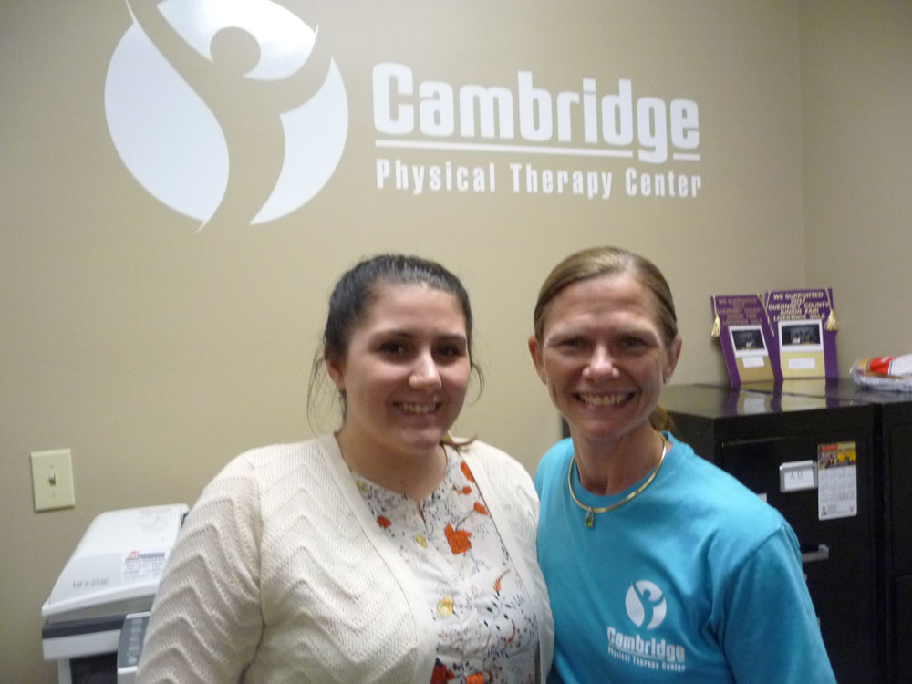 Cambridge Physical Therapy Customer Testimonials 6 18 3.JPG