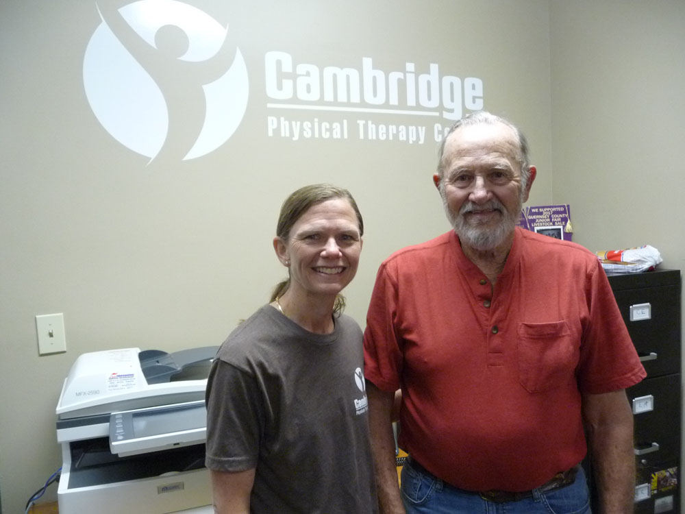 Cambridge Physical Therapy Customer Testimonials 6 18 5.JPG